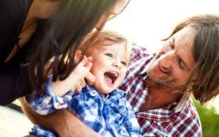 Задержка психического развития у детей: причины, первые признаки и особенности патологии, методы лечения и коррекции