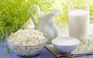 Основы питания при повышенном холестерине: рекомендации по выбору полезных продуктов