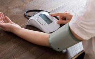 Как правильно измерить АД в домашних условиях: 8 советов и рекомендаций