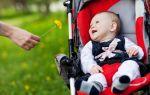 Закаливание новорожденных в первый месяц — правила и рекомендации
