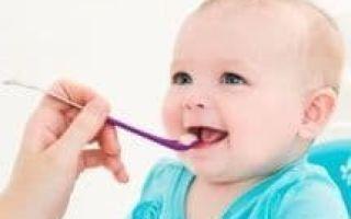 Как научить ребенка играть самостоятельно- несколько полезных советов и секретов