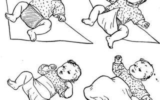 Профилактика дисплазии тазобедренных суставов: как предотвратить и предупредить развитие болезни правильно?
