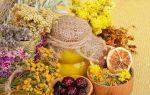 Как избавиться от холестериновых бляшек: самые эффективные методы очищения сосудов