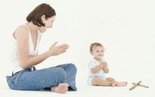 Развитие тактильной памяти у ребенка: виды игр и упражнений, необходимые материалы, важные рекомендации