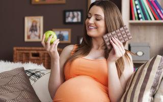 Тридцать пятая неделя беременности: особенности и рекомендации врачей