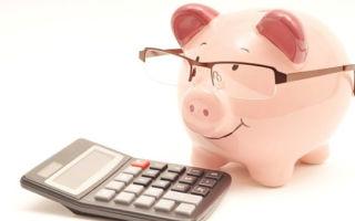Как сэкономить семейный бюджет: реальные советы и полезные лайфхаки
