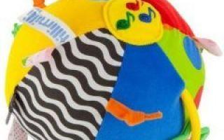Как выбрать игрушку для ребенка: параметры подбора, общие рекомендации