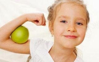Герпесная ангина у детей: причины возникновения, характерные симптомы, методы лечения и профилактика заболевания