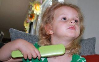 Чем лечить педикулёз у детей: показания к домашнему лечению и эффективность народных средств
