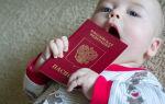 Роды в США: стоимость в 2019 году, выбор места, получение гражданства и отпуск по беременности для россиян