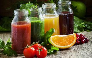 Самые эффективные методы снижения уровня сахара в крови