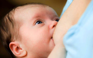 Ребенку не хватает молока: что делать, как увеличить лактицию