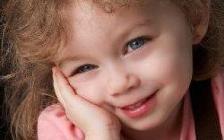 Оказание первой помощи ребенку при травмах и дальнейшие действия