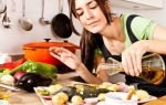 Атрибуты здорового образа жизни или основные составляющие ЗОЖ