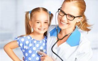 Какие делать прививки ребенку: выбор вакцины и возможные побочные действия