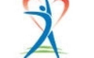 Комплексы упражнений ЛФК после инсульта: польза гимнастики и противопоказания к нагрузкам