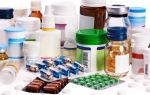 Симптоматика и лечение учащенного сердцебиения