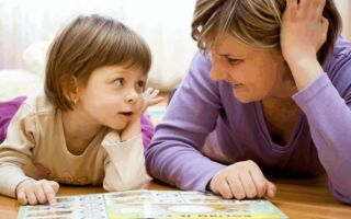 Дистрофия у детей: симптомы заболевания, профилактика врожденной и приобретенной формы болезни, медикаментозная терапия
