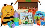 Какую игрушку подарить ребенку: примеры с фото, возрастные критерии, советы по выбору