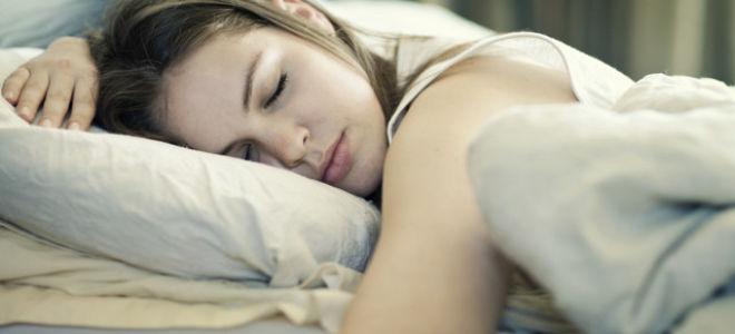 Чем полезен сон для ребенка или правила здорового отдыха