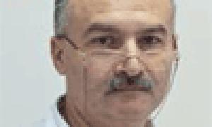 Берёзовый дёготь при геморрое: полезные свойства и применение, отзывы пациентов