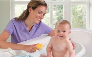 Крапивница у детей: причины возникновения, характерные симптомы и эффективные методы лечения заболевания