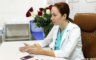 Истории врача гинеколога домашние роды: осложнения и нужна ли скорая помощь?