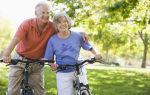 Нормальные показатели холестерина в крови у женщин после 50 лет
