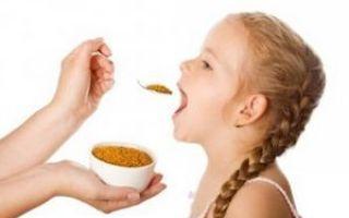 Особенности питания при дискинезии желчевыводящих путей: разрешенные и запрещенные продукты, примерное меню на неделю