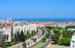 Отдых на Средиземном море с ребенком: необходимые документы и карта курортов, стоимость билетов, цены на размещение и развлечения
