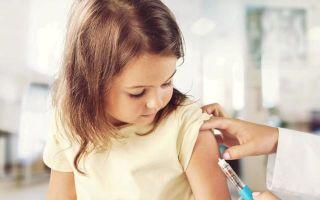 Корь у детей: виды заболевания, периоды и характерные признаки высыпаний, общие рекомендации родителям
