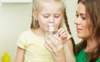 Диарея у ребенка: признаки и течение болезни, как быстро остановить детский понос?