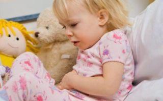 Кишечный грипп у детей: что это такое и чем отличается от отравления, методы лечения и профилактики