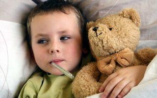 Как поставить горчичники ребенку: правила и особенности проведения процедуры, полезные советы молодым родителям