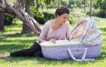 Коляски для новорождённых: обзор моделей, плюсы и минусы, рекомендации по выбору