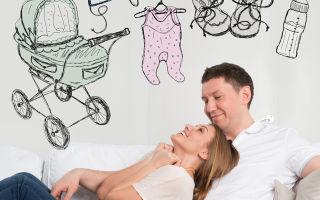 Курантил при планировании беременности: как действует и когда рекомендован