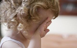Обвитие пуповиной: чем опасно и как предотвратить патологию, полезные рекомендации молодым мамам