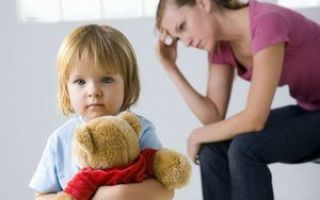 Можно ли ставить ребёнка в угол: аргументы сторонников и противников, ответ практикующего психолога