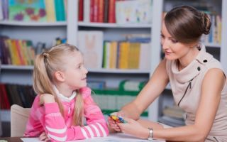 Вегето-сосудистая дистония у детей: классификация патологии и особенности течения болезни в разном возрасте, терапевтические методы