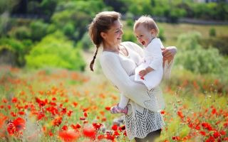 Период после болезни: советы педиатра и главные правила