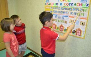Когда и как начинать знакомство детей со звуками: методики ознакомления дошкольников со звуковым составом слова