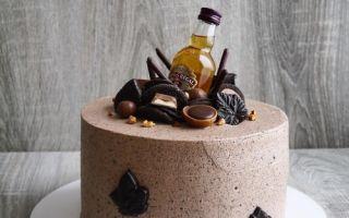 Украшение и торт на день рождения ребенка своими руками: интересные идеи, примеры оформления, пошаговая инструкция