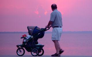 Как быть хорошей мамой: психология отношений ребенка и матери