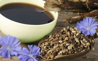 Можно ли пить кофе во время беременности и насколько вреден кофеин на разных сроках?