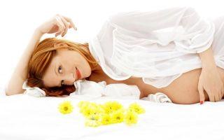 Болит горло при беременности: симптомы болезни и как облегчить самочувствие в домашних условиях