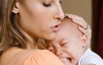 Болевой порог у детей – почему некоторые не боятся боли?