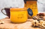 Полезен ли детям мед: лечебные свойства продукта и рекомендации по употреблению