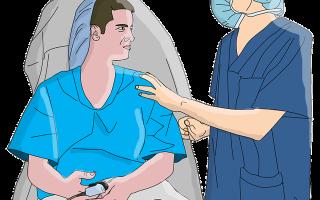 Тромбофлебит глубоких вен ног: что нужно знать о болезни?