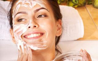 Уход за кожей после родов — природное лекарство для кожи и принципы домашних процедур