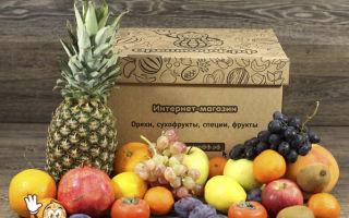 Можно ли ребенку экзотические фрукты: все «за» и «против», рекомендации для родителей